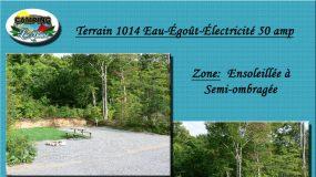 Terrain 1014