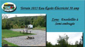 Terrain 1015