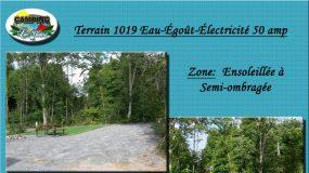 Terrain 1019