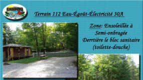 Terrain 112