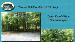 Terrain 129