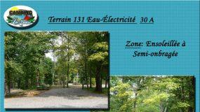 Terrain 131