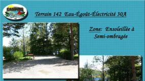 Terrain 142