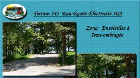 Terrain 145