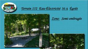 Terrain 152