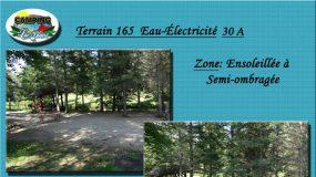 Terrain 165
