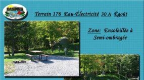 Terrain 176