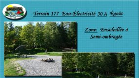 Terrain 177
