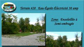 Terrain 428