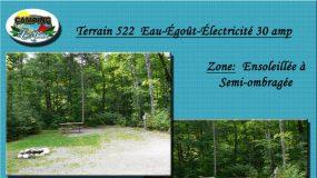 Terrain 522