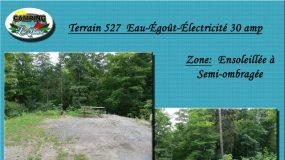 Terrain 527