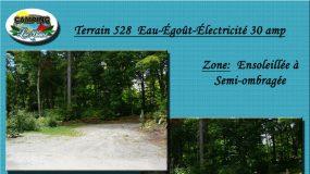 Terrain 528