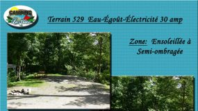 Terrain 529