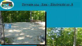 Terrain 324