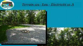 Terrain 329