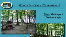 Terrain L05