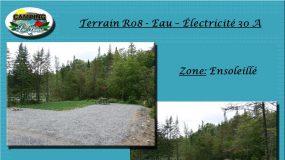 Terrain R08