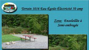 Terrain 1016