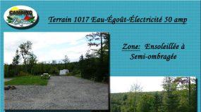 Terrain 1017