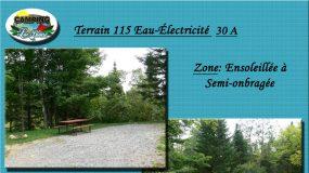 Terrain 115