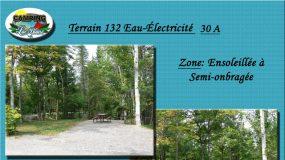 Terrain 132