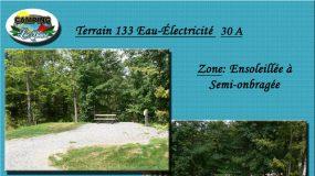 Terrain 133