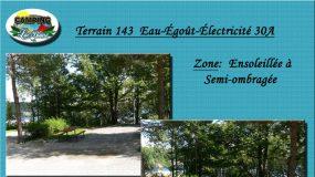 Terrain 143