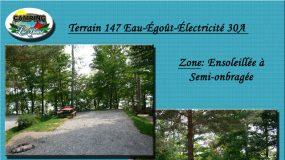 Terrain 147