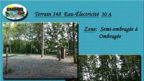Terrain 148
