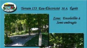 Terrain 153