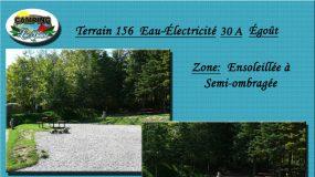 Terrain 156