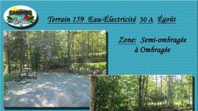 Terrain 159