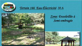 Terrain 166