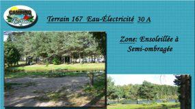 Terrain 167