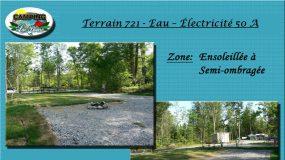 Terrain 721