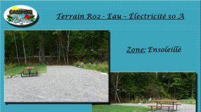 Terrain R02