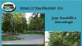 Terrain 117