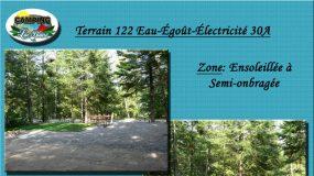 Terrain 122