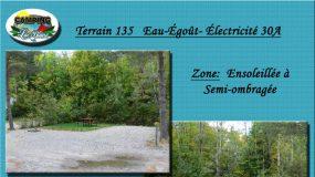 Terrain 135