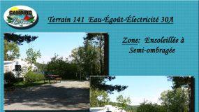Terrain 141