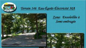 Terrain 146