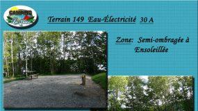 Terrain 149