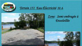 Terrain 151