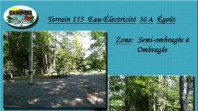 Terrain 155