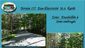Terrain 157