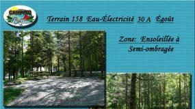Terrain 158