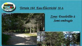 Terrain 164