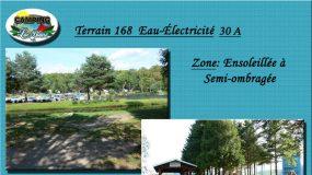 Terrain 168