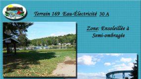 Terrain 169
