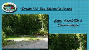 Terrain 712